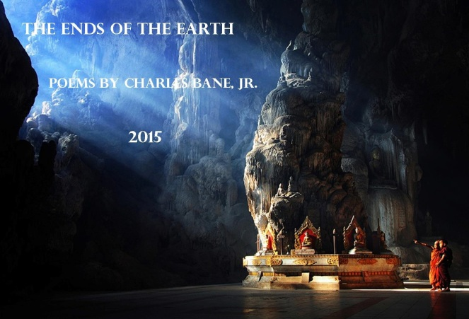 Ends of the Earth-Portrait-Ad3